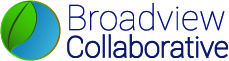 BroadviewCollaborative