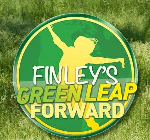 green_leap_logo.jpg