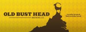 old_bust_head_banner.jpg_1