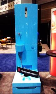 weftec_2013_the_reinvented_toilet.jpg