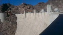 Hooever Dam